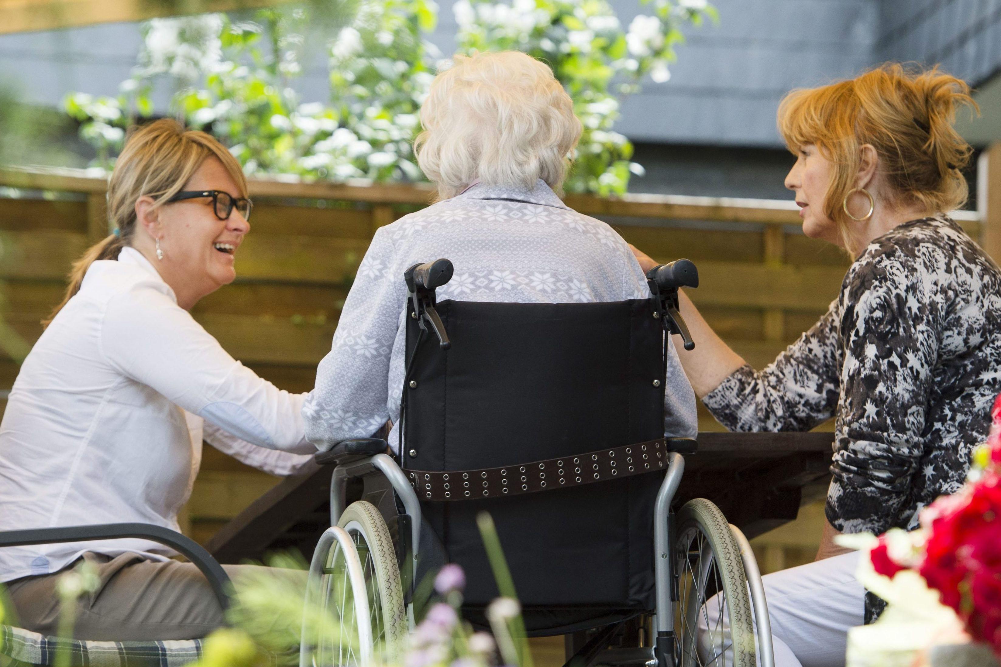 Pflegepartner-Villa-Schaffrath-e1494493767704