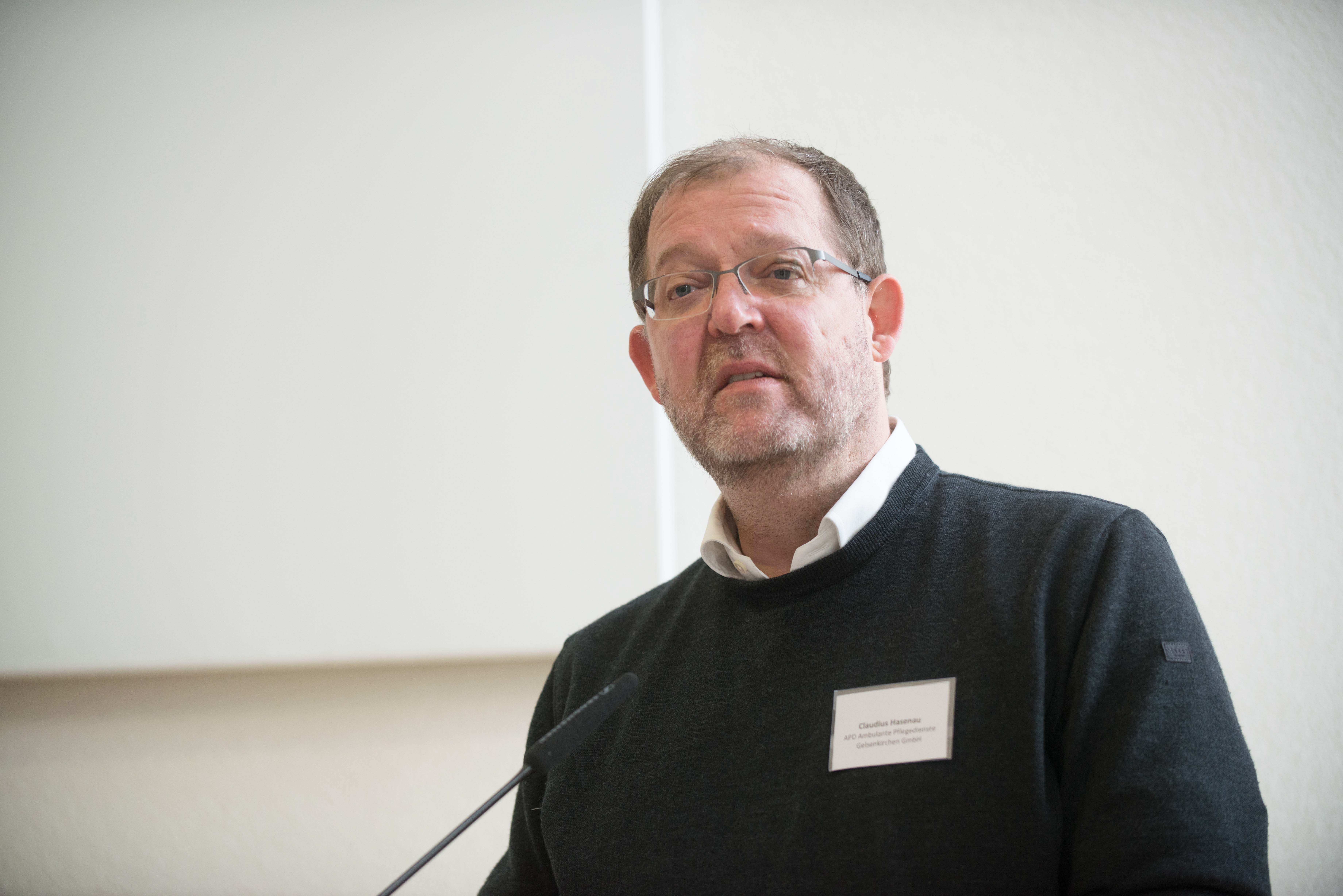 Hasenau-Claudius@Jesiorkowski-Uwe